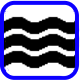 images/com_einsatzkomponente/images/list/TH_WASSER.png